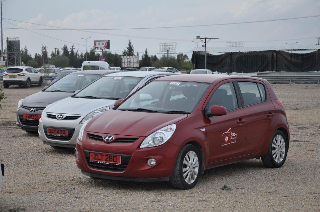 ayaz-rent-a-car-car-park-1