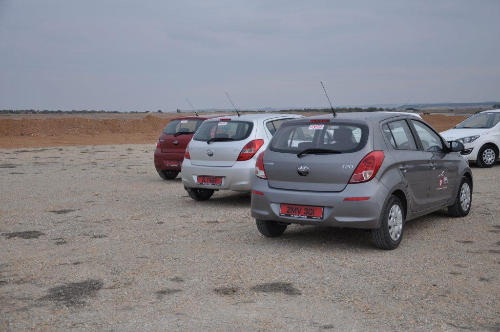 ayaz-rent-a-car-car-park-2